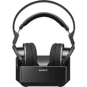 Наушники Sony MDR-RF855RK 950t45 g950t45 to 252
