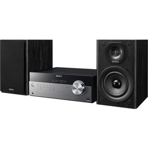 цена на Музыкальный центр Sony CMT-SBT100