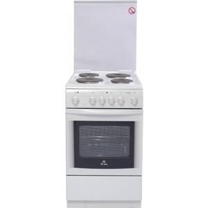 Электрическая плита DeLuxe 506004.03э отвертка квт 67378