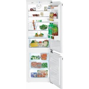 Встраиваемый холодильник Liebherr ICU 3314