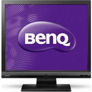 Монитор BenQ BL702A Black 1761 l16awa ab plc used in good condition