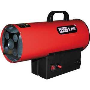 Газовая тепловая пушка Prorab LPG 15 H