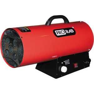Газовая тепловая пушка Prorab LPG 30 HE
