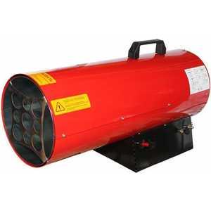 Фотография товара газовая тепловая пушка Prorab LPG 50 R (290385)