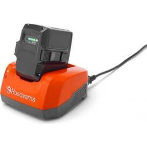 Зарядное устройство Husqvarna QC330 (9667306-01)