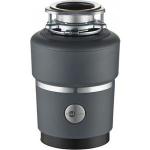 Измельчитель пищевых отходов In Sink Erator Evolution-100 с кнопкой (76933A)