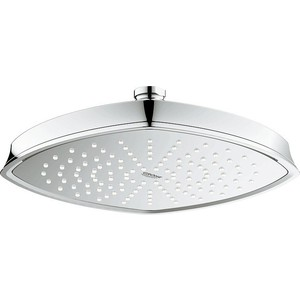 Верхний душ Grohe Rainshower Grandera 1 режим (27974000) верхний душ grohe rainshower 26055000