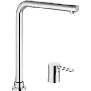 Смеситель для кухни Kludi L-INE (428540577) смеситель для кухни kludi zenta для безнапорных водонагревателей 389790575