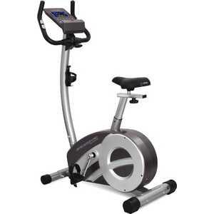 Велотренажер Winner/Oxygen Cardio Concept IV HRC+ велотренажер домашний oxygen fitness peak u