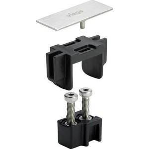 Набор комплектующих Viega Advantix Vario модель 4965.50 (711801) цена