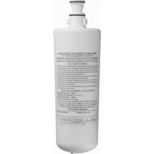 цены Фильтр Jacob Delafon Carafe сменный для смесителя carafe (R8A360-NF)
