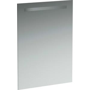 Зеркало Laufen Case 60 см гор подсв (4.722.1.996.144.1) rodania 25150 22
