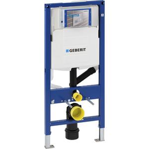 Инсталляция Geberit Duofix UP320 для унитаза с функцией удаления запаха (111.370.00.5)