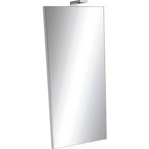 Зеркальный шкаф Jacob Delafon Odeon Up аптечка 35 см для odeon up угловая (EB870-NF)  цена и фото