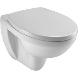 Унитаз Jacob Delafon Patio подвесной панель фронтальная для ванны jacob delafon patio 170х70 см