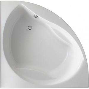 Акриловая ванна Jacob Delafon Presquile угловая 145x145 (E6045RU-00)