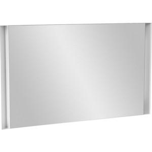Зеркало Jacob Delafon Reve с подсветкой 100 см (EB576-NF)