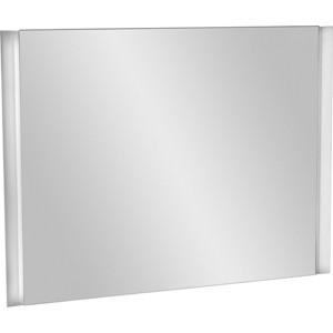 Зеркало Jacob Delafon Reve с подсветкой 80 см (EB582-NF) цена и фото