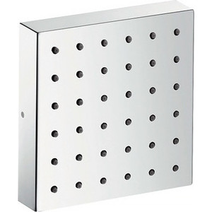 Модуль душа Axor Starck Shower Collection внешняя часть (28491000) внутренняя часть запорного вентиля axor starck shower collection 10971180