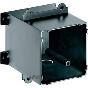Модуль Axor Starck Shower Collection подсветки динамика внутренняя часть (40876180)  мыльница axor starck 40833000