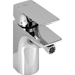 Смеситель для биде Ideal Standard Strada (A5845AA)  ideal standard active b8079aa для кухонной мойки