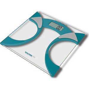 Весы Salter 9141 T