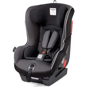 Автокресло Peg-Perego Viaggio Duo-Fix K (черный) автокресло peg perego primo viaggio sl tri fix geo red