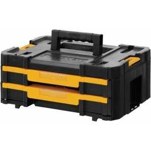 Ящик для мелкого инструмента DeWALT (DWST1-70-706)