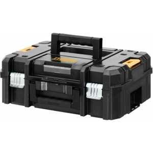 Ящик для инструментов Stanley TSTAK DWST1-70-703 цена