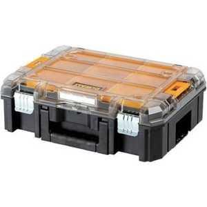 Ящик для инструментов Stanley TSTAK (DWST1-71-194) цена
