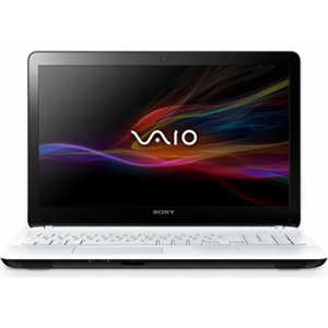 Ноутбук Sony VAIO Fit E SVF1521L2R