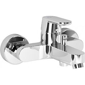 Смеситель для ванны Ideal Standard Vito настенный (B0412AA) смеситель для душа ideal standard slimline 2 b9087aa