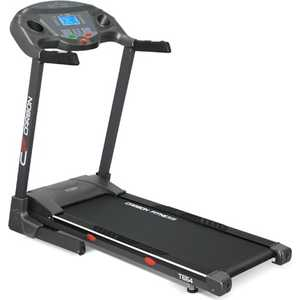 ������� ������� Carbon Fitness T654