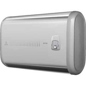 Электрический накопительный водонагреватель Electrolux EWH 80 Royal Silver H