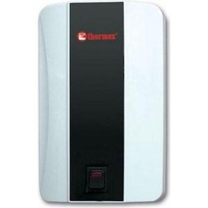 Электрический проточный водонагреватель Thermex Stream 500 combi wh