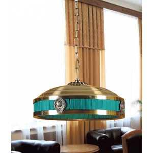 Потолочный светильник Favourite 1274-3P1 стремянка krause solido 126658