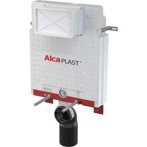 Инсталляция Alca Plast встраиваемая (A100/850)