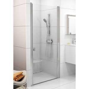 Душевая дверь Ravak Csd1-90 90х195 см (0QV70U00Z1)