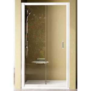 Душевая дверь Ravak Nrdp2-120 r 120х190 см правая (0NNG010PZ1)