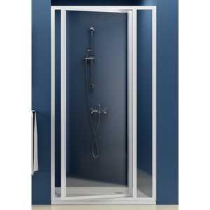 Душевая дверь Ravak Sdop-80 80х185 см grape (03V40100ZG) стеклянные душевые двери в нишу цены смоленск