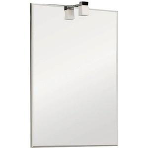 Зеркало Акватон Крит 65 (1A163402KT010) зеркало шкаф aquaton крит 65 венге