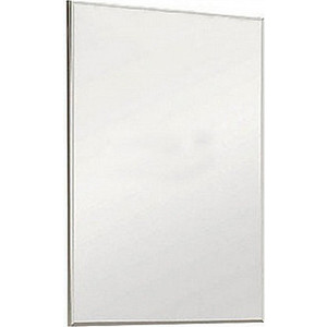 Зеркало Акватон Лиана 60 (1A162602LL010) шкаф зеркало акватон лиана 1a162702ll01r