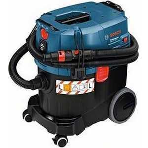 Строительный пылесос Bosch GAS 35 L AFC (0.601.9C3.200)