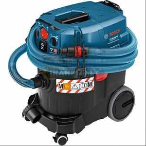 Строительный пылесос Bosch GAS 35 M AFC (0.601.9C3.100)