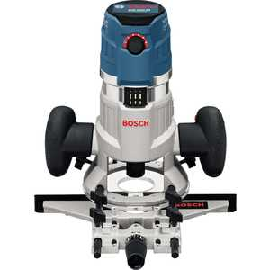 Фрезер Bosch GMF 1600 CE (0.601.624.022) replica mr116 8x17 5x112 d66 6 38 gmf