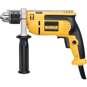 Дрель ударная DeWALT DWD 024 KS цены