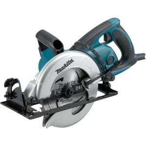 Пила дисковая Makita 5477NB stinger alpha 3 5 26