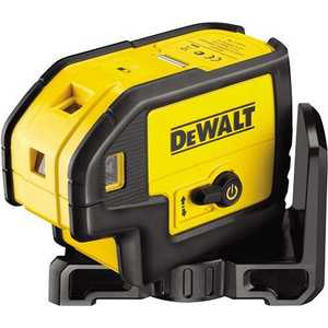 Лазерный уровень DeWALT DW 085 K 2015 new arrival 12v 12volt 40a auto automotive relay socket 40 amp relay