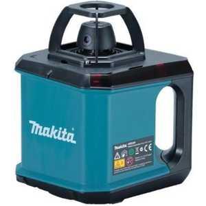 Купить со скидкой Нивелир лазерный ротационный Makita SKR200Z