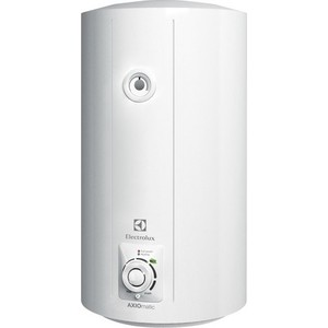 Электрический накопительный водонагреватель Electrolux EWH 150 AXIOmatic electrolux водонагревательelectrolux ewh 50 axiomatic slim